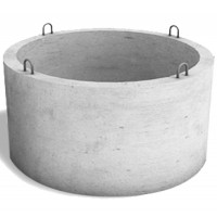 Кільце 1.5 м