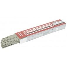 Електроди Haisser E 6013,3.0 2,5кг