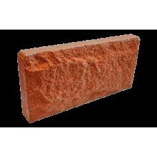 Цокольна плитка скала 250*22*120 мм