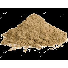 Пісок ковш 400-500кг.