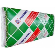 Плита мінеральна Роклайт (0,6*1,2м)