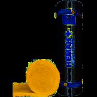 Мінеральна вата Неман М-11 50 мм 15 кв. м