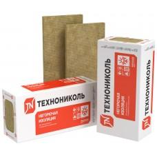 Плити мінераловатні Технофас Ефект 0,6*1,2
