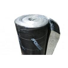 Промізол єврорубероїд БМК 3,5 граніт 10м