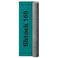 Мембрана супердифузійна Shtock 160 щільність