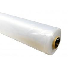 Плівка поліетиленова 1,5x100 м 100 мк