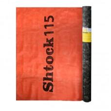 Мембрана супердифузійна Shtock 115 пл