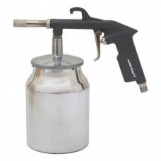 Пістолет піскоструминний пневматичний ASB-100
