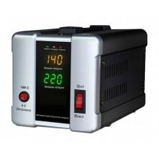 Стабілізатор напруги Forte HDR -1000
