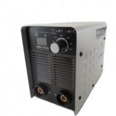 Зварювальний інвертор ММА-250 ДК