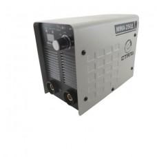 Зварювальний інвертор ММА-250 Д