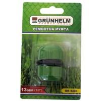 """Ремонтна муфта Grunhelm GR-4323 1/2 """""""