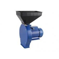 Подрібнювач МЛИН-2, 1,8 кВТ
