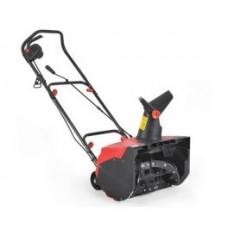 Електричний снігоприбирач ST -1600