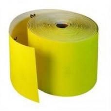 Шліфувальна шкура на основі паперу115 мм * 50 м