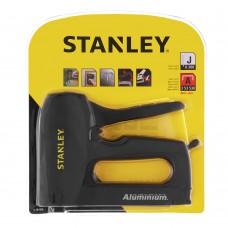 """Степлер Stanley """"Light Duty TR55"""""""