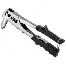 """Ключ заклепувальний Stanley """"All Steel Riveter MR55"""" 260 мм"""