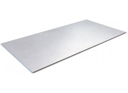 Лист металевий 1000*2000